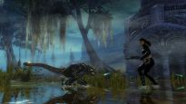 Guild Wars 2 - Screenshots - Bild 8