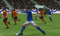 Pro Evolution Soccer 2011 3D - Screenshots - Bild 11