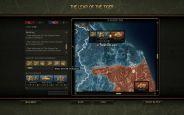 Theatre of War 3 Korea - Screenshots - Bild 14