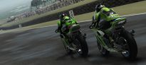 SBK 2011 - Screenshots - Bild 11