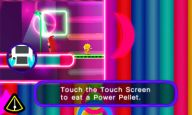 Pac-Man & Galaga Dimensions - Screenshots - Bild 4