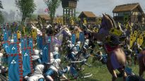 Total War: Shogun 2 - Screenshots - Bild 5