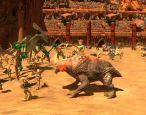 LEGO Star Wars III: The Clone Wars - Screenshots - Bild 28