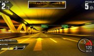 Ridge Racer 3D - Screenshots - Bild 5
