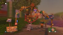 Crazy Machines Elements - Screenshots - Bild 12