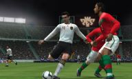 Pro Evolution Soccer 2011 3D - Screenshots - Bild 10