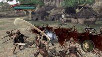 Warriors: Legends of Troy - Screenshots - Bild 35
