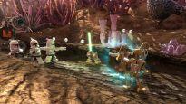 LEGO Star Wars III: The Clone Wars - Screenshots - Bild 26
