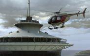 Take On Helicopters - Screenshots - Bild 1