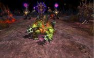 Realm of the Titans - Screenshots - Bild 12