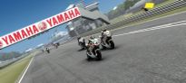 SBK 2011 - Screenshots - Bild 19