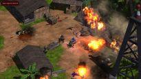 Magicka: Vietnam (DLC) - Screenshots - Bild 8