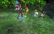 Realm of the Titans - Screenshots - Bild 20