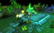 Realm of the Titans - Screenshots - Bild 25