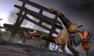 Dead or Alive: Dimensions - Screenshots - Bild 39