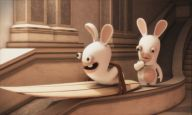 Rabbids 3D - Screenshots - Bild 14