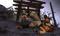 Dead or Alive: Dimensions - Screenshots - Bild 38