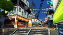 Mega Man Legends 3 Prototype Version - Screenshots - Bild 10