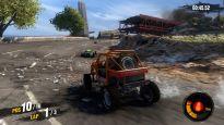 MotorStorm: Apocalypse - Screenshots - Bild 8