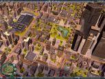Luxus Hotel Imperium - Screenshots - Bild 4