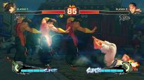 Super Street Fighter IV Arcade Edition - Screenshots - Bild 7