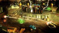 Red Faction: Battlegrounds - Screenshots - Bild 16
