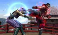 Dead or Alive: Dimensions - Screenshots - Bild 24