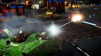 Red Faction: Battlegrounds - Screenshots - Bild 18