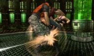 Dead or Alive: Dimensions - Screenshots - Bild 45