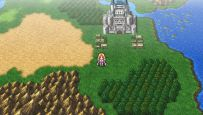Final Fantasy IV: The Complete Collection - Screenshots - Bild 12