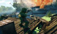 Sniper: Ghost Warrior - Screenshots - Bild 12