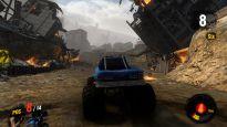 MotorStorm: Apocalypse - Screenshots - Bild 14