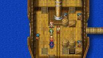 Final Fantasy IV: The Complete Collection - Screenshots - Bild 26