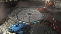 Red Faction: Battlegrounds - Screenshots - Bild 11