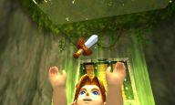 The Legend of Zelda: Ocarina of Time 3D - Screenshots - Bild 7