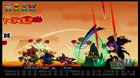 Patapon 3 - Screenshots - Bild 5