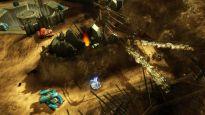 Red Faction: Battlegrounds - Screenshots - Bild 13