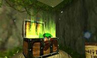 The Legend of Zelda: Ocarina of Time 3D - Screenshots - Bild 14