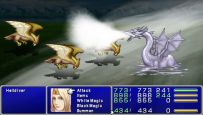 Final Fantasy IV: The Complete Collection - Screenshots - Bild 27