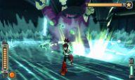 Mega Man Legends 3 Prototype Version - Screenshots - Bild 4