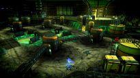 Red Faction: Battlegrounds - Screenshots - Bild 4