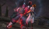 Dead or Alive: Dimensions - Screenshots - Bild 30