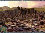 Luxus Hotel Imperium - Screenshots - Bild 2