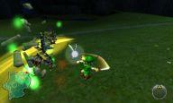 The Legend of Zelda: Ocarina of Time 3D - Screenshots - Bild 9
