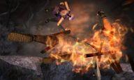 Dead or Alive: Dimensions - Screenshots - Bild 40