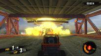 MotorStorm: Apocalypse - Screenshots - Bild 11