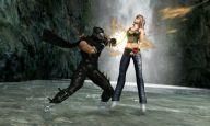 Dead or Alive: Dimensions - Screenshots - Bild 42