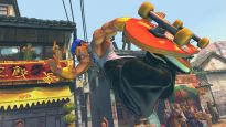 Super Street Fighter IV Arcade Edition - Screenshots - Bild 12