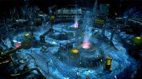 Red Faction: Battlegrounds - Screenshots - Bild 2