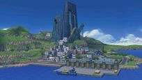 Mega Man Legends 3 Prototype Version - Screenshots - Bild 5